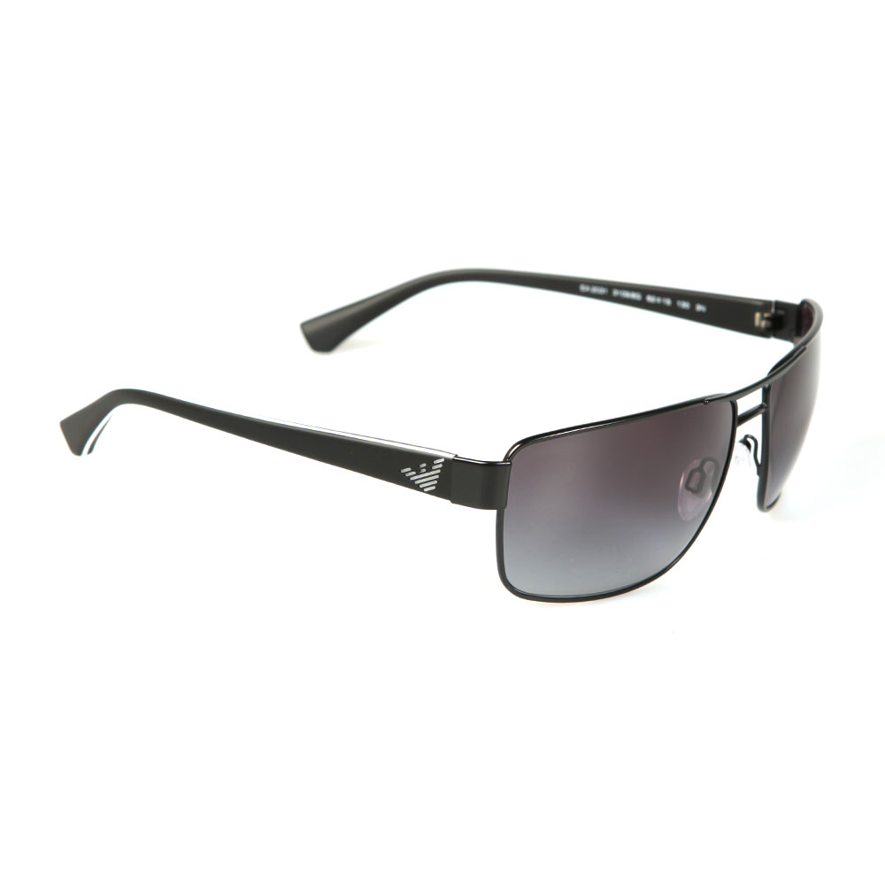 EA2031 Sunglasses main image
