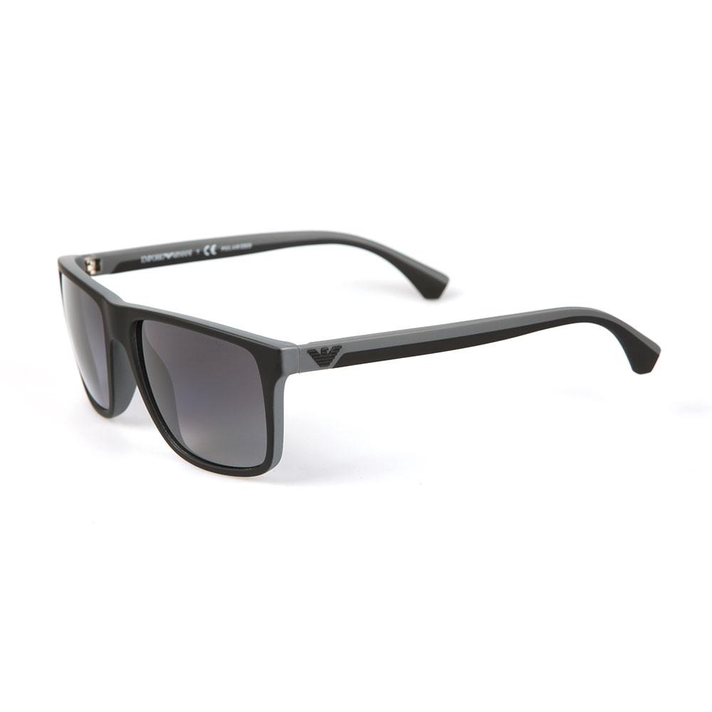 EA4033 Sunglasses main image