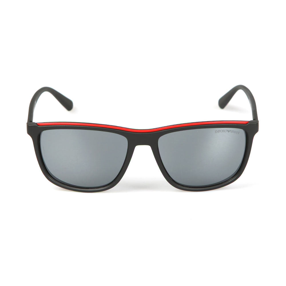 EA4109 Sunglasses main image