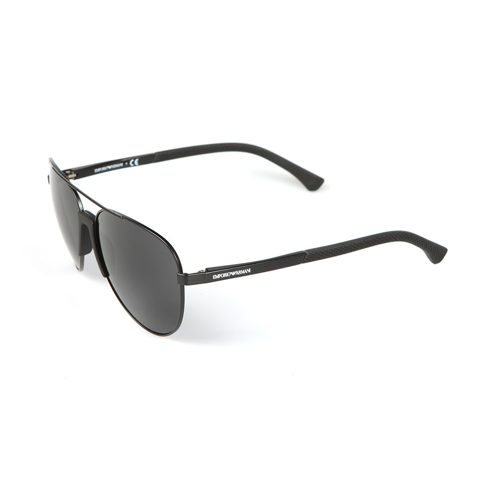 EA2059 Sunglasses main image