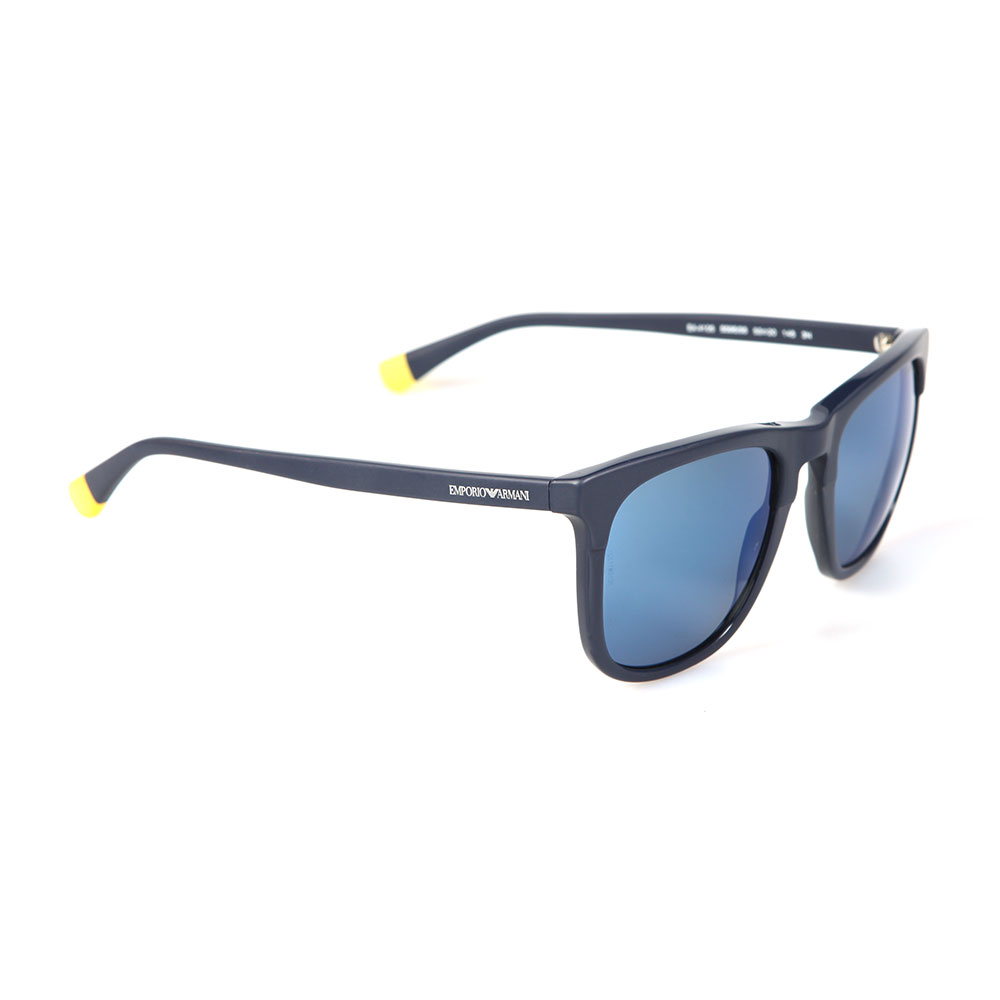 EA4105 Sunglasses main image