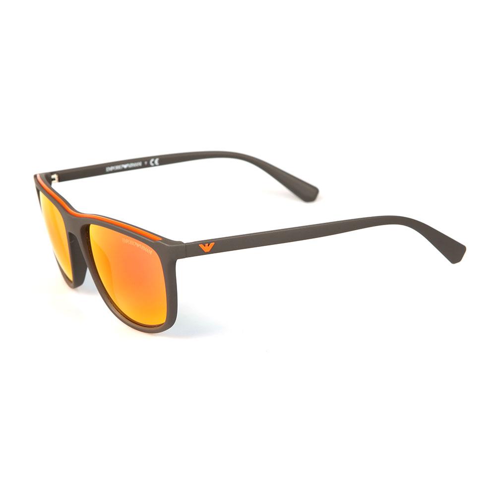 EA4109 Sunglasses main image