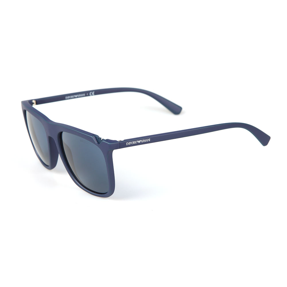 EA4095 Sunglasses main image