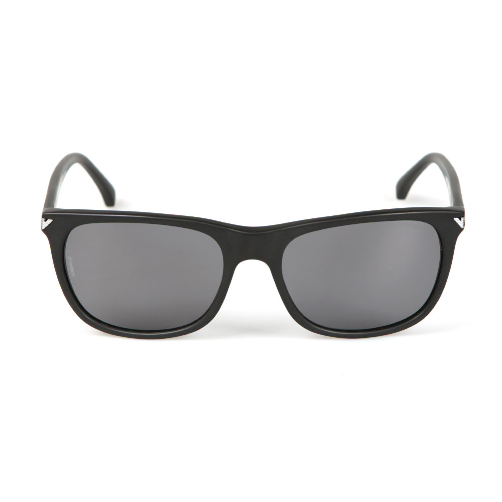 EA4056 Sunglasses main image