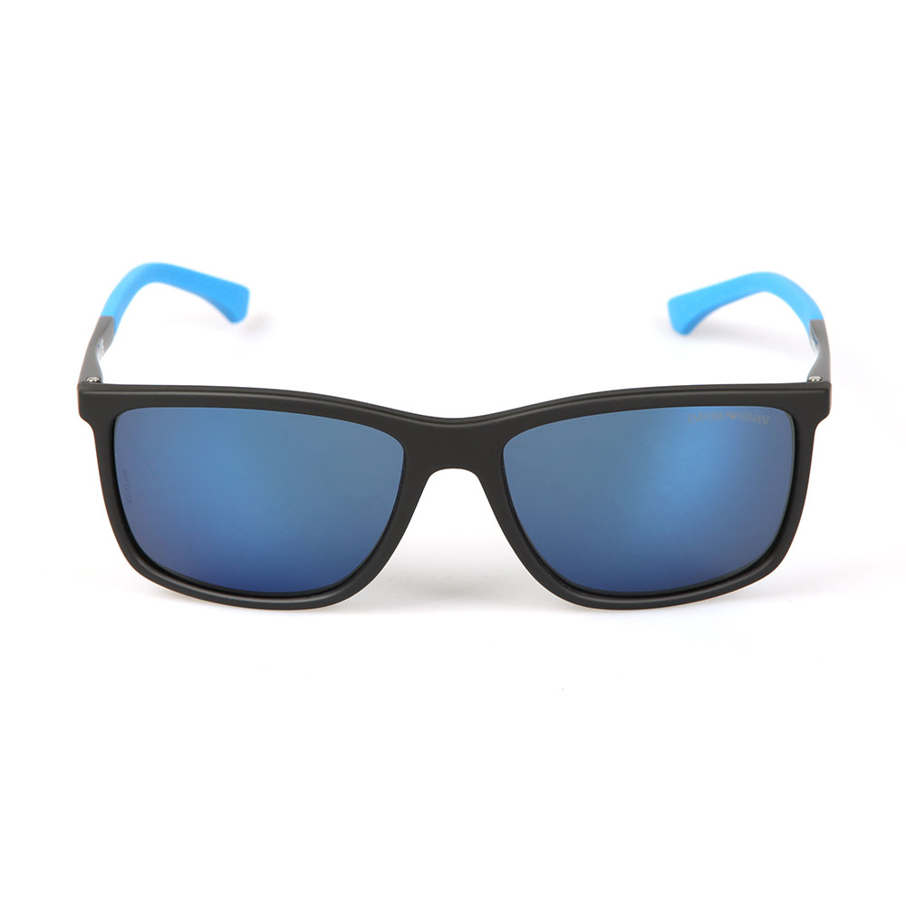 EA4058 Sunglasses main image