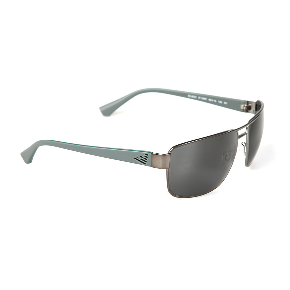 EA2031 Sunglasses main image