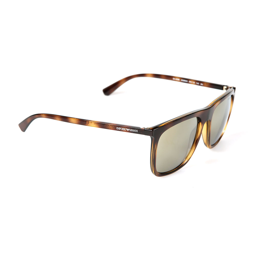 EA4095 Sunglasses main image
