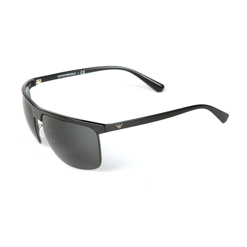 EA4108 Sunglasses main image