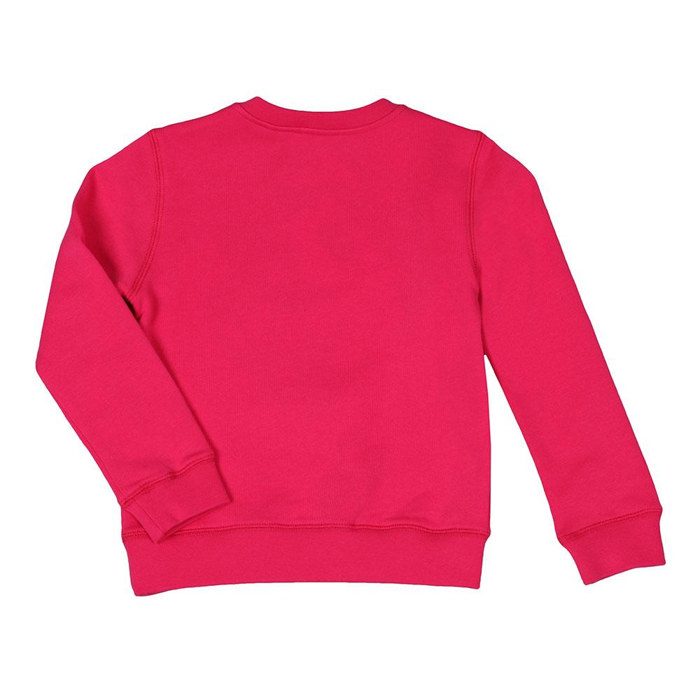 9943f48f Kenzo Kids Tiger Sweatshirt   Oxygen Clothing