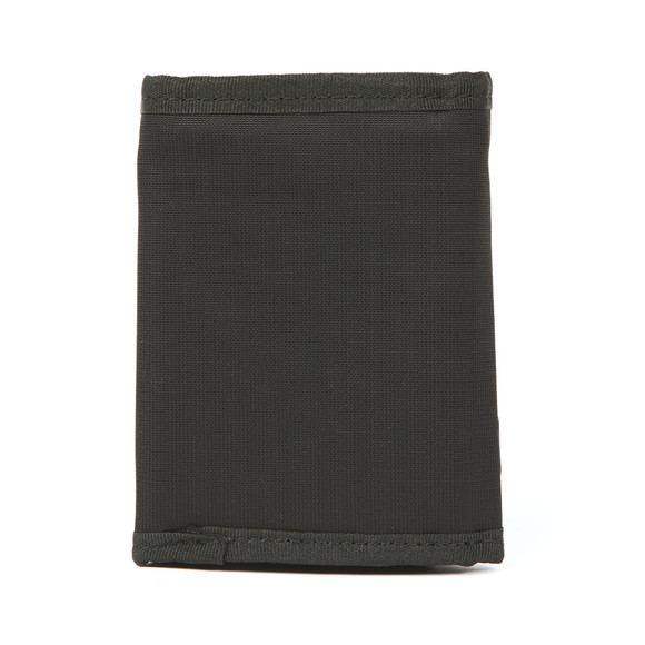 Superdry Mens Black Lineman Wallet main image