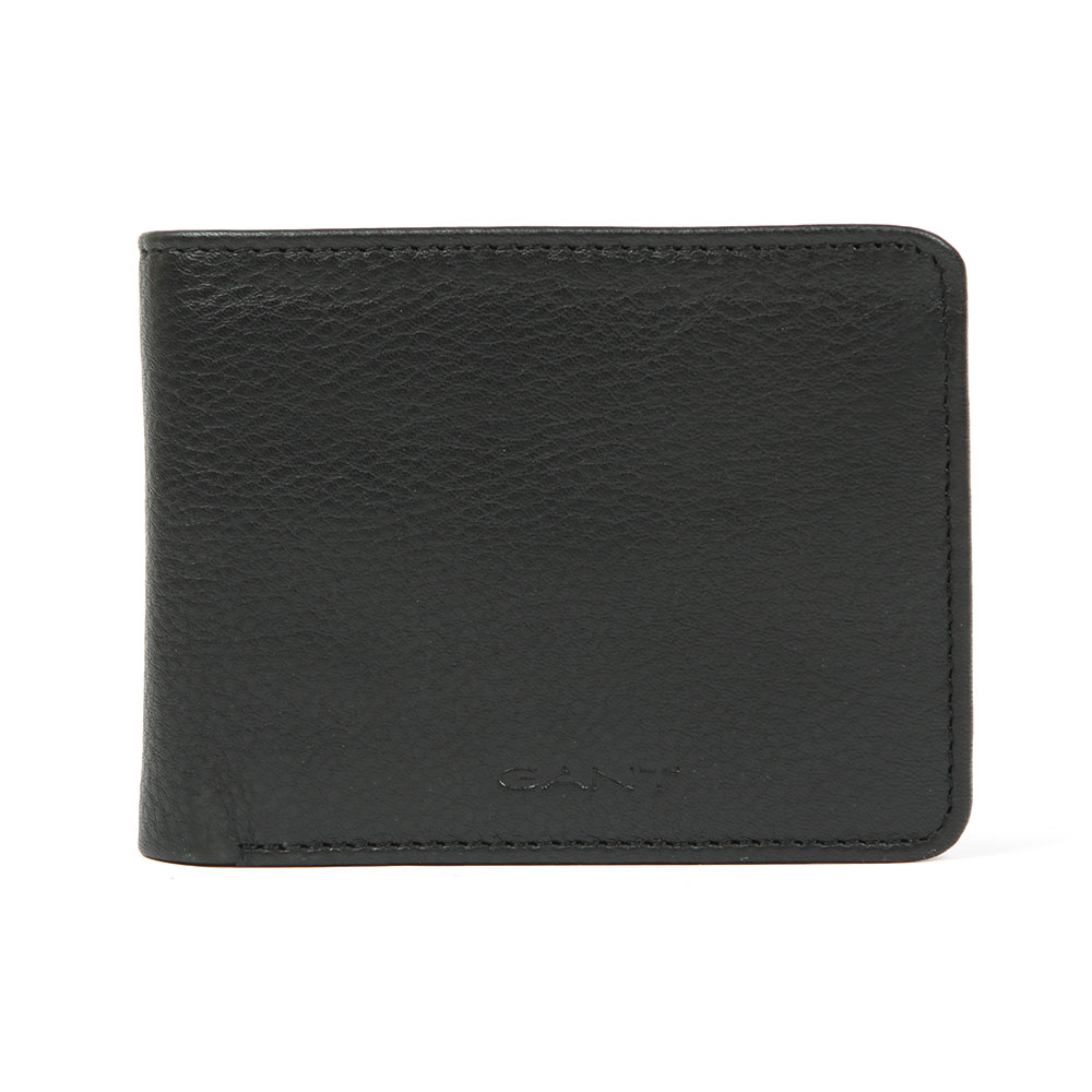 Leather Wallet main image