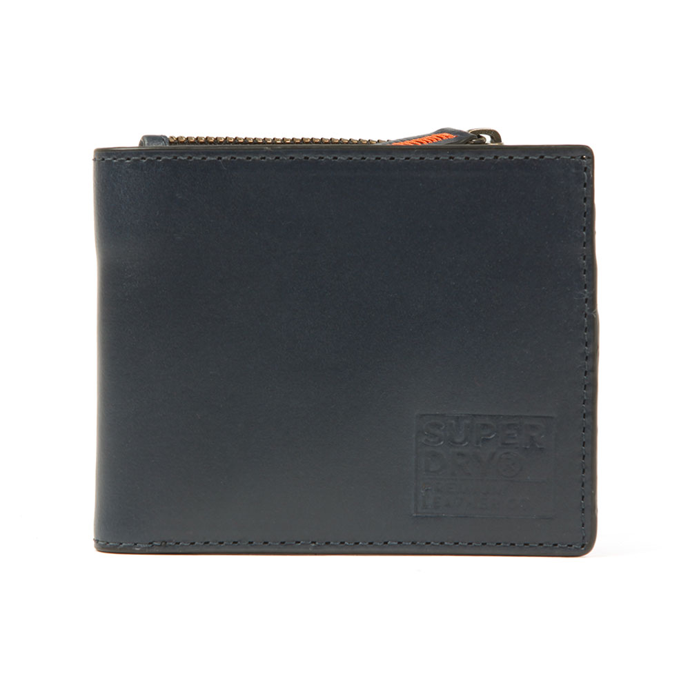 Premium Contrast Wallet main image