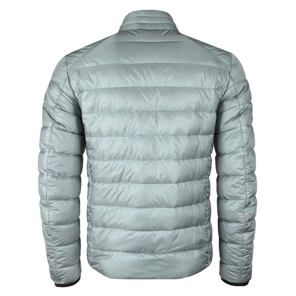 Ryegate Jacket main image