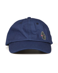 Luke Mens Blue Glades Cap