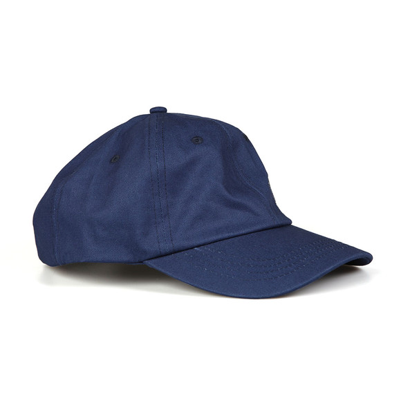 Luke Mens Blue Glades Cap main image