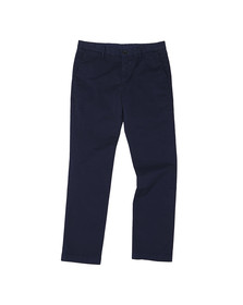 PS Paul Smith Mens Blue Chino