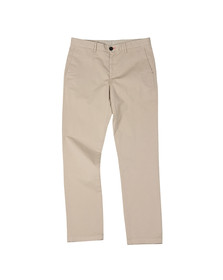 PS Paul Smith Mens Beige Chino