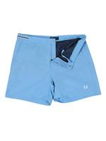 S1502 Swim Shorts
