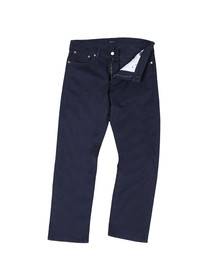 Gant Mens Blue Dusty Jean