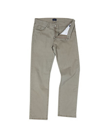 Gant Mens Brown Dusty Jean