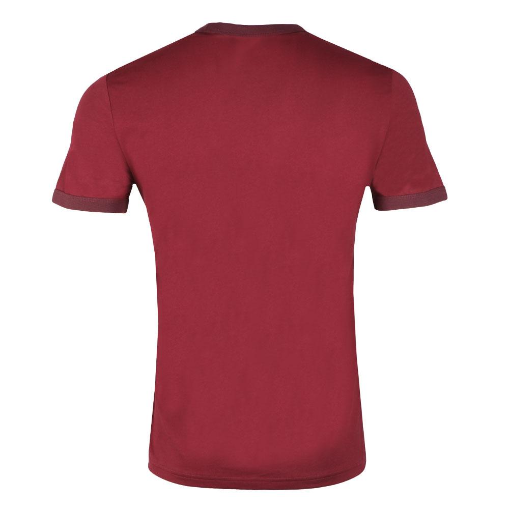Ringer T-Shirt main image
