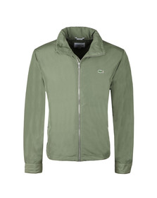 Lacoste Mens Multicoloured BH6121 Jacket