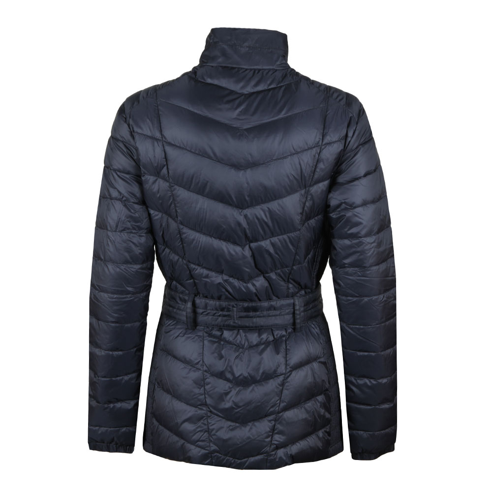 Gleann Quilted Jacket main image