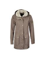 Garrison Jacket