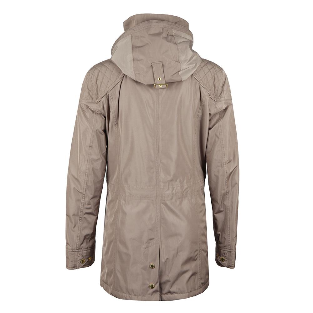 Garrison Jacket main image
