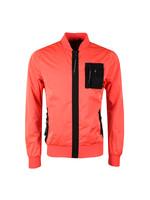 Springer Jacket