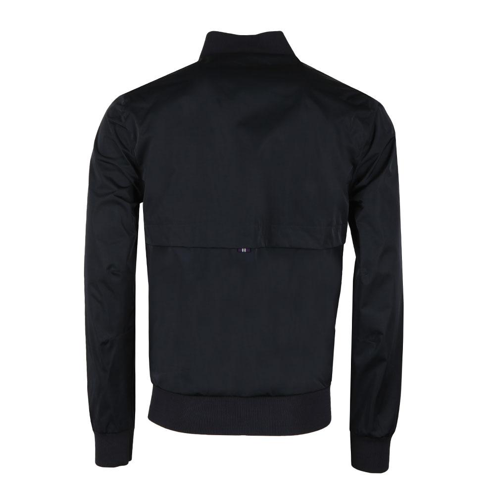 Springer Jacket main image
