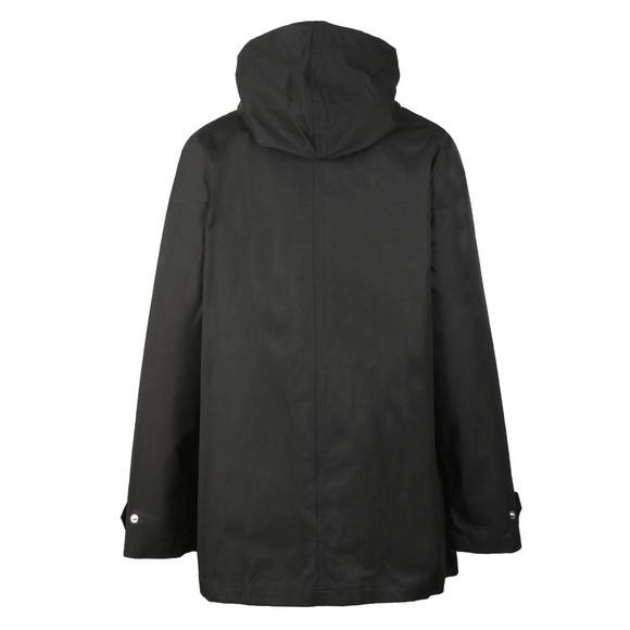 Belstaff Womens Black Dunraven Jacket main image
