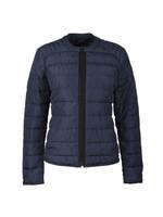 Hamford 2.0 Jacket