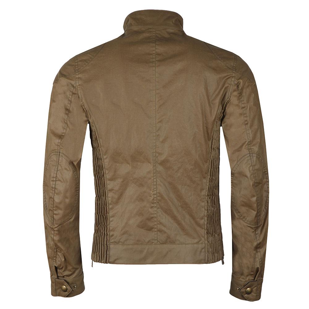 Gangster Jacket main image