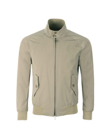 Baracuta Mens Beige G9 Original Harrington Jacket