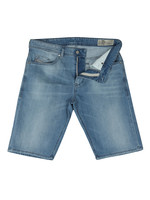 Thoshort Denim Short