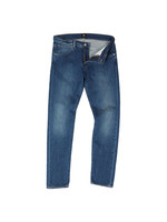 ED-85 Slim Tapered Jean