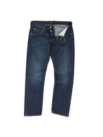 Edwin ED-55 Regular Tapered Jean