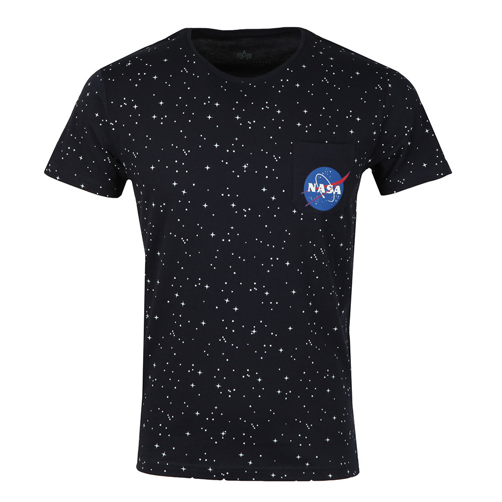Starry T Shirt main image