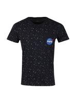 Starry T Shirt