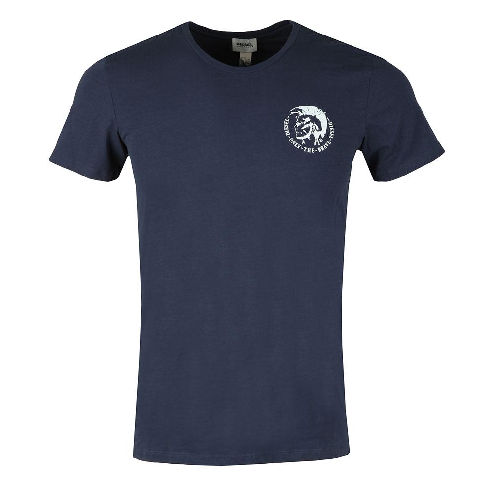 Randal T Shirt main image