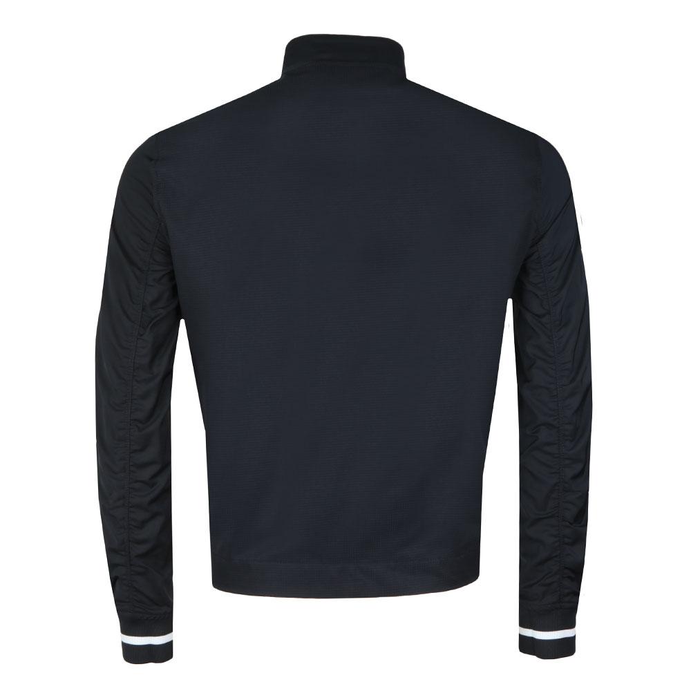 Lightweight Blouson Jacket  main image