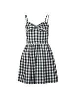 Alice Knot Dress