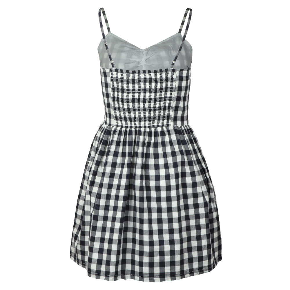 Alice Knot Dress main image