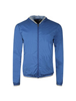 Hendrick Lightweight Jacket