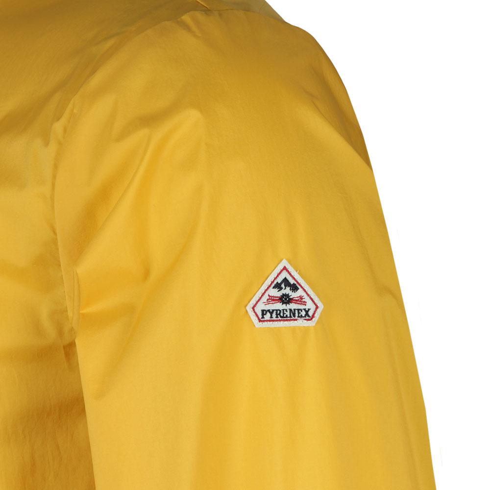 Hendrick Lightweight Jacket main image