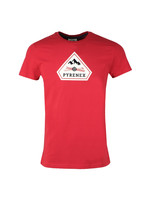Karel T Shirt