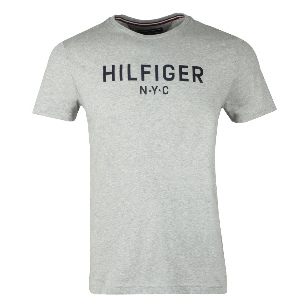 fbdadf789b1 Tommy Hilfiger S S Graphic Tee