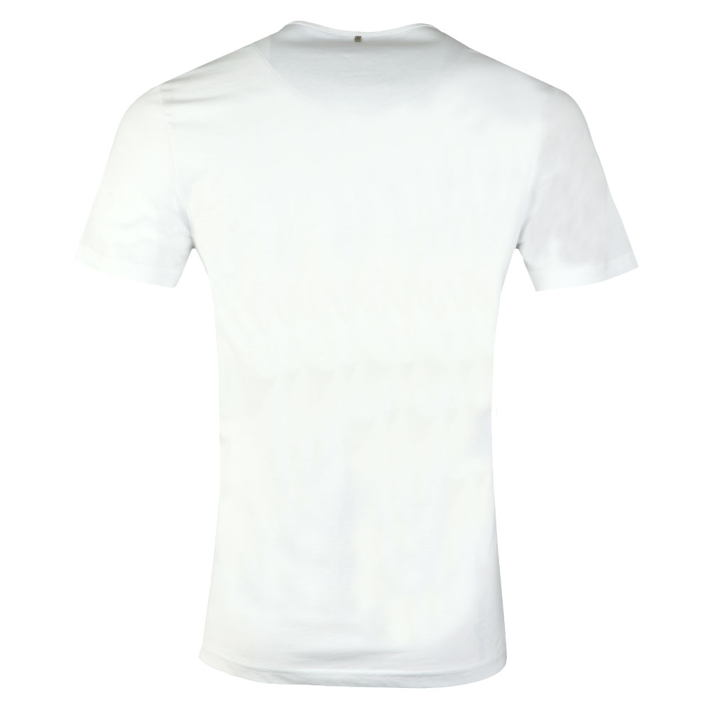 Cotton T-Shirt main image