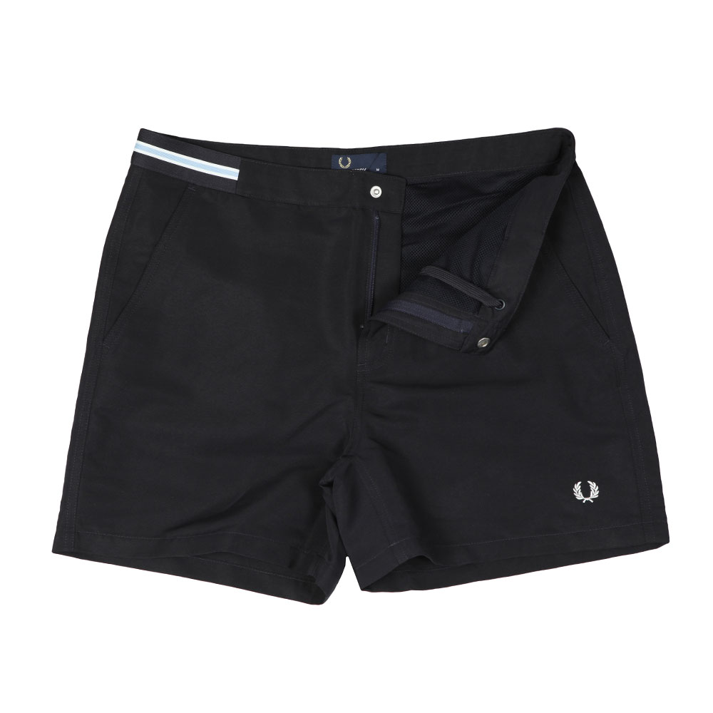 S1502 Swim Shorts main image